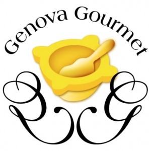 logo_genova_gourmet