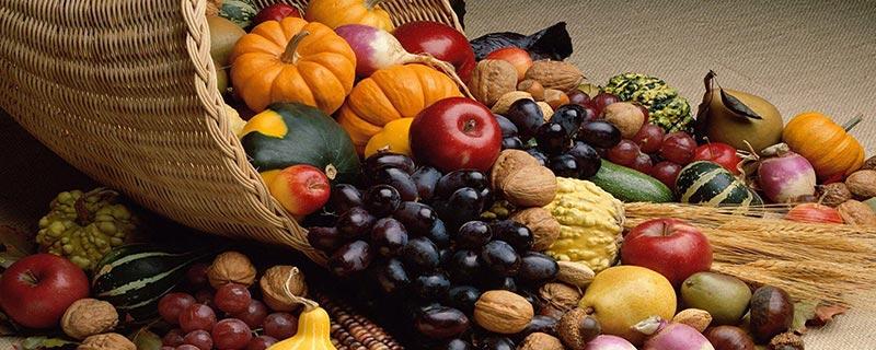 ristorante_felice_chiavari_menu_ottobre2014_web_800x320