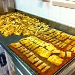 ristorante_felice_chiavari_tigullio_grissini_label