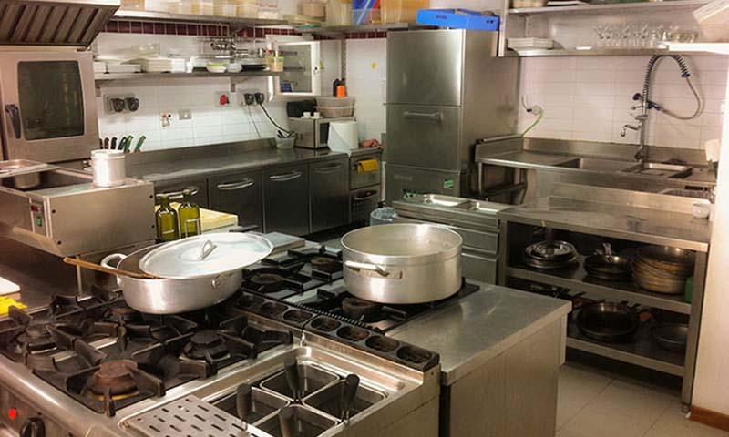 ristorante_da_felice_chiavari_700x480_cucina_01 ristorante_da_felice_chiavari_700x480_cucina_07 ristorante_da_felice_chiavari_700x480_cucina_08