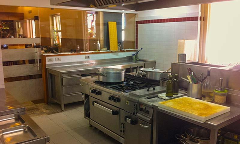 ristorante_da_felice_chiavari_700x480_cucina_02