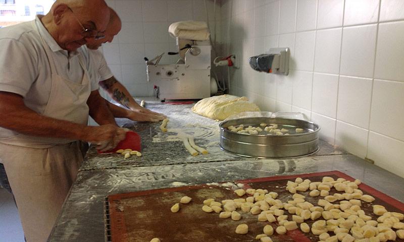 ristorante_felice_chiavari_laboratorio01