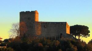Chiavari_castello