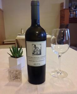 bianchetta_genovese_pinogino_ristorante_felice_chiavari