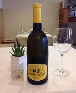 curtefranca_contadi-castaldi_ristorante_felice_chiavari