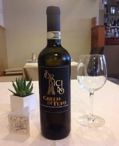 greco-di-tufo_torricino_ristorante_felice_chiavari