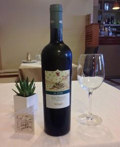 le-stipe_la-sapereta_ristorante_felice_chiavari