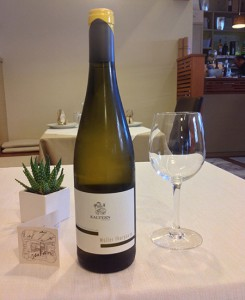 muller-thurgau_keltern_caldaro_ristorante_felice_chiavari