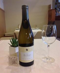 pier-souvignon_vie-di-romans_ristorante_felice_chiavari