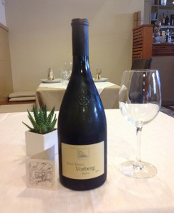 pinot-bianco-vorberg_terlano_ristorante_felice_chiavari