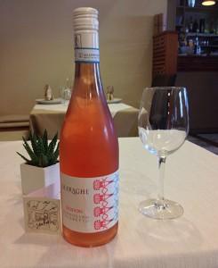 rosato-rodon_le-fraghe_ristorante_felice_chiavari