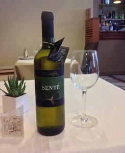 sante_u-cantin_penco_ristorante_felice_chiavari