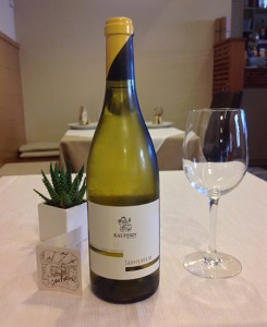 sauvignon_keltern_caldaro_ristorante_felice_chiavari