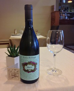 sharis_livio-felluga_ristorante_felice_chiavari