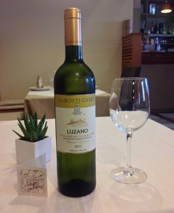 verdicchio_luzano_marotti-campi_ristorante_felice_chiavari