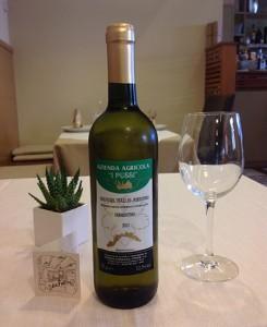 vermentino_pussi_ristorante_felice_chiavari